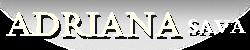 Clienti - realizare site