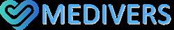 Clinica Medivers